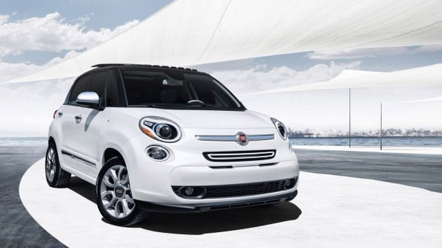 Fiat Service and Repair in Roseville and Woodbury
