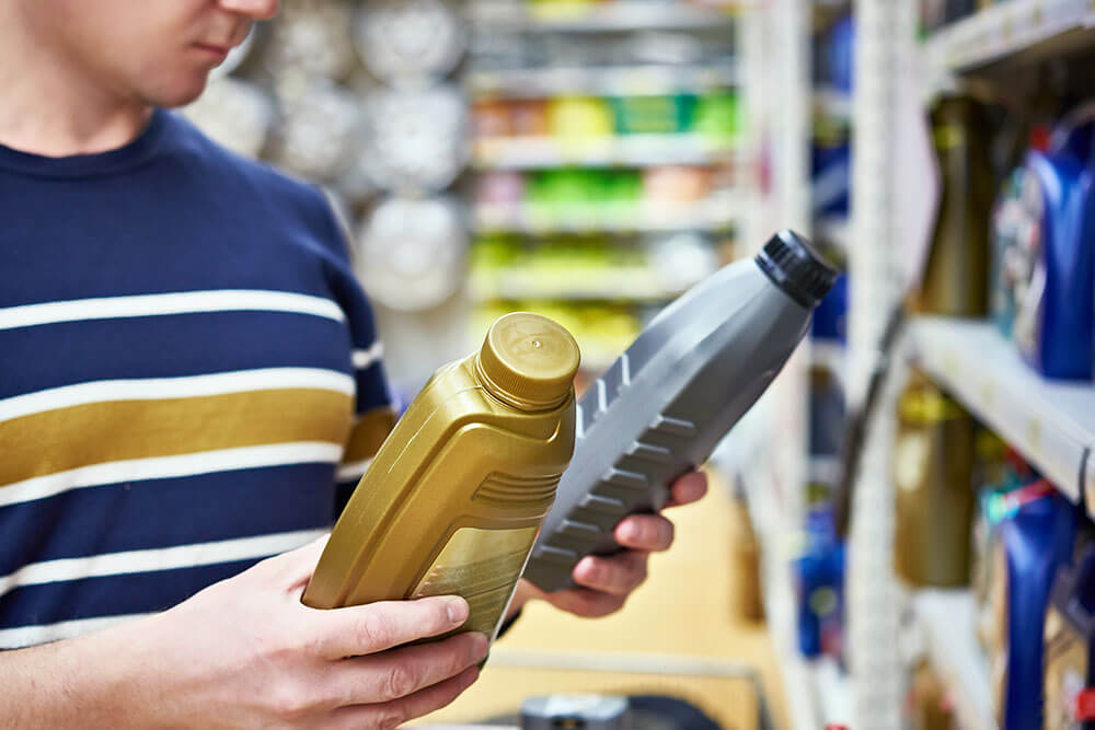 Do Aftermarket Oil Additives Really Help Your Engine?