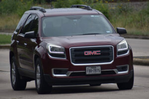 GMC / GM Service and Repair in Roseville and Woodbury