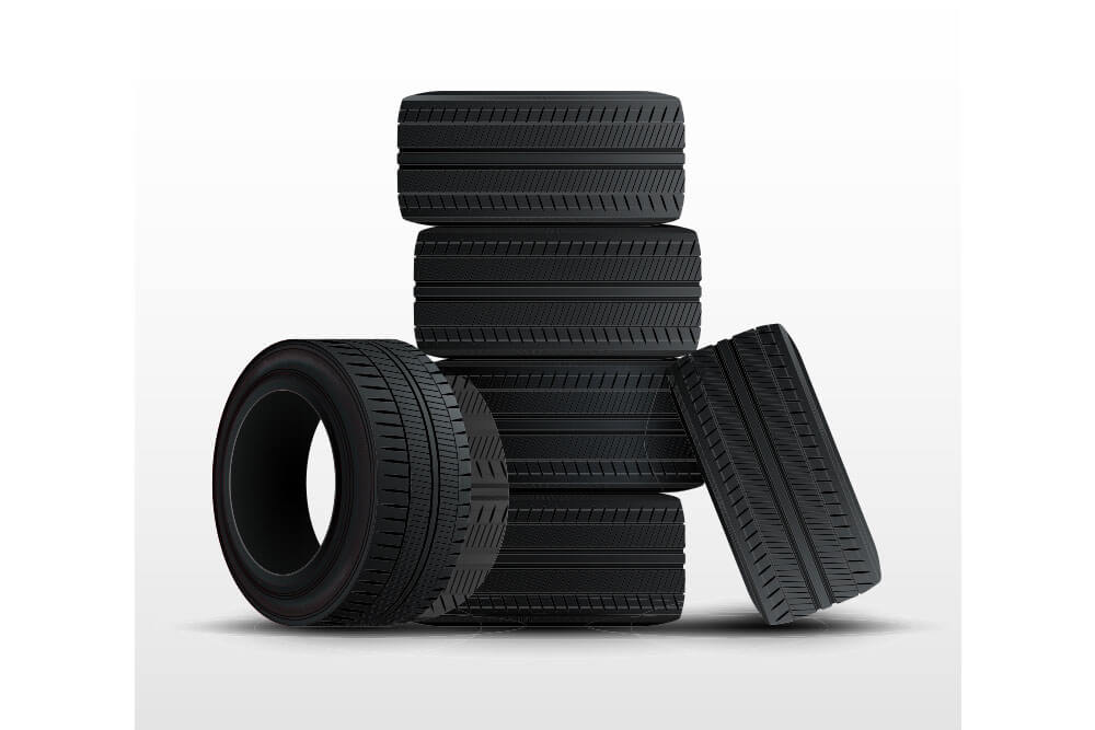 How Can You Tell What Size Replacement Tire is Best