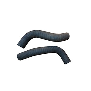 belts hoses