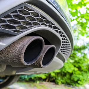 emission service