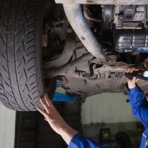 Auto Suspension Shop Near Me >> Suspension Repair Roseville Woodbury Auto Repair
